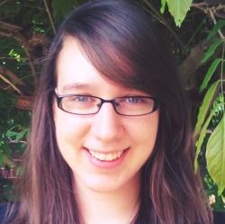 Christina Gangemi