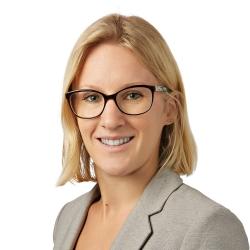 Eva Gschaider-Reichhart