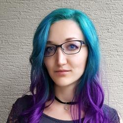 Stephanie Kainrath